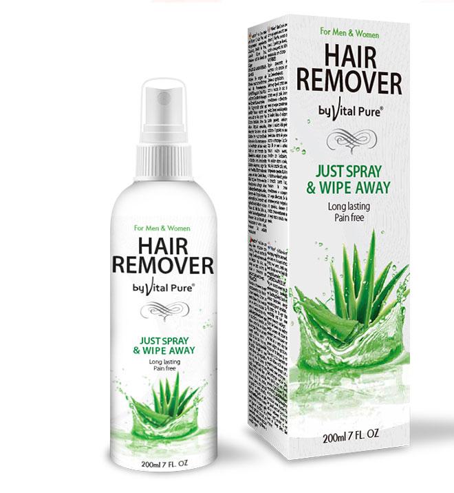 HairRemover2