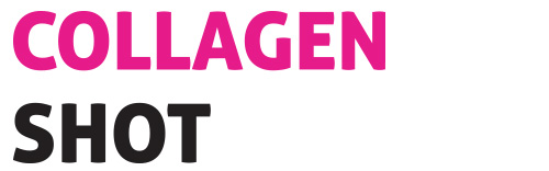 Collagen_logo