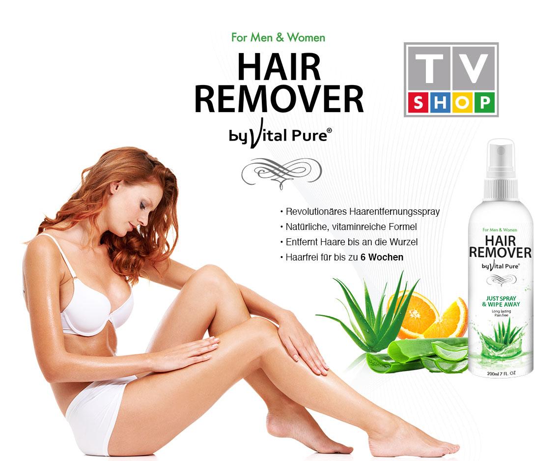 HairRemover1