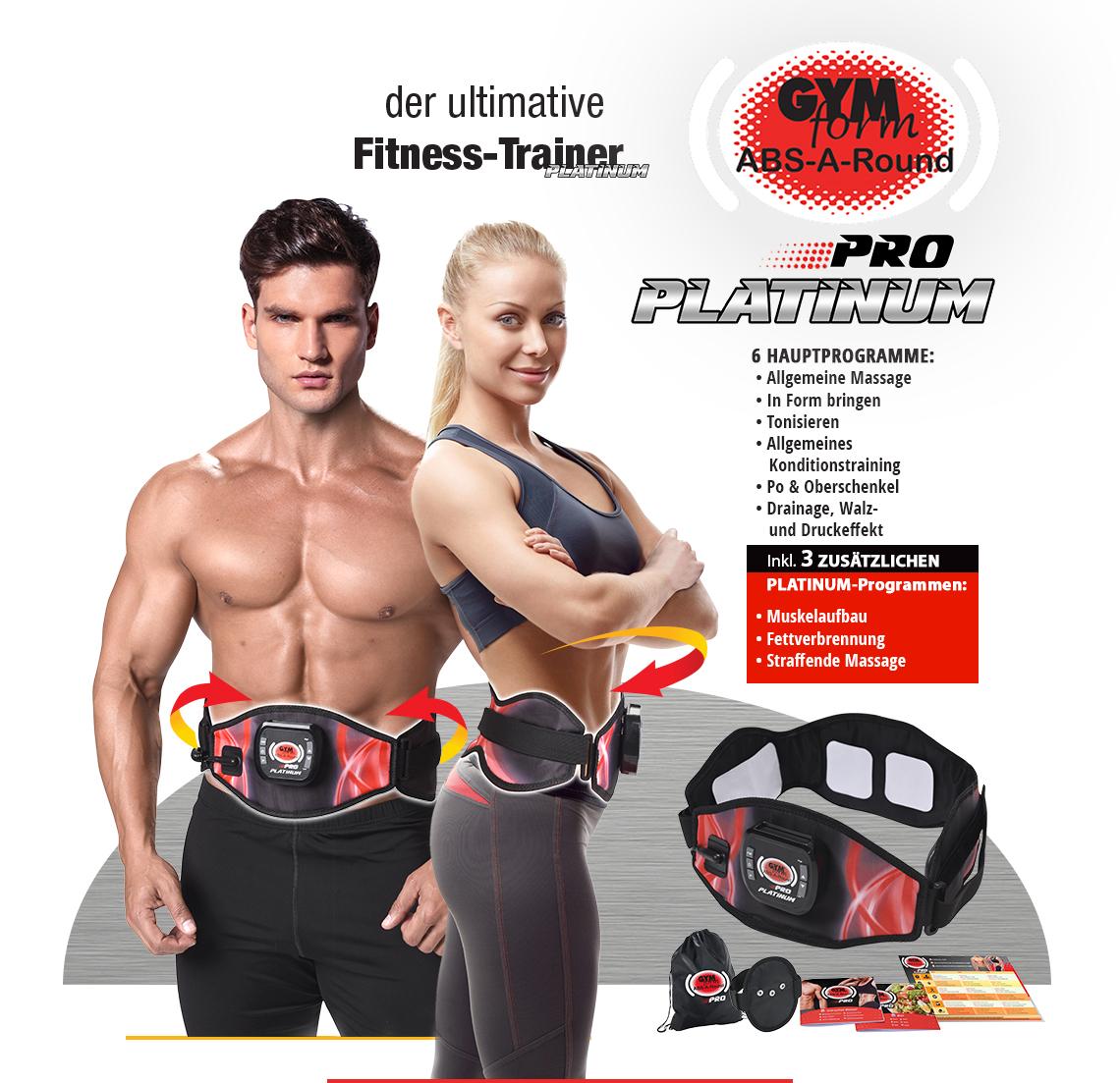 GymForm-PLATINUM-header