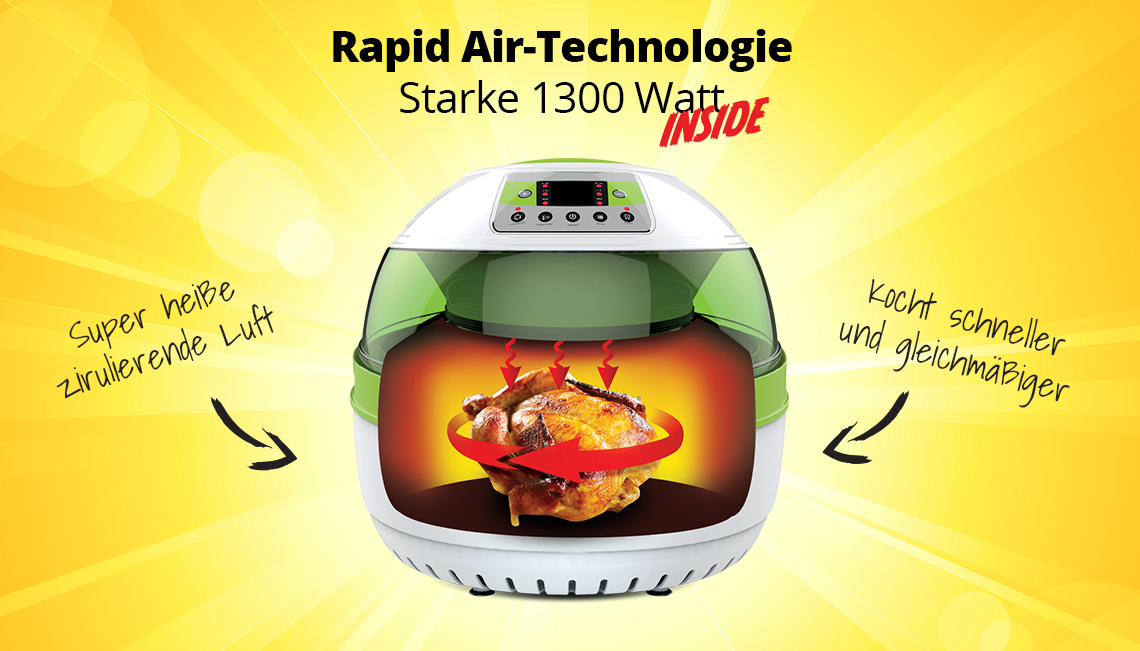 05-Rapid-Air-Technologie
