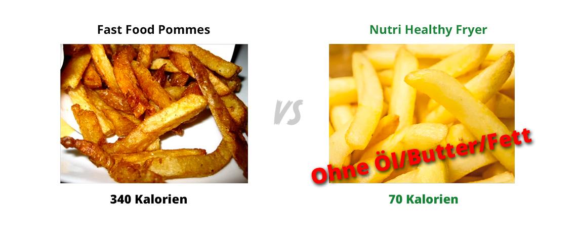 04-fastfood-vs-nutri