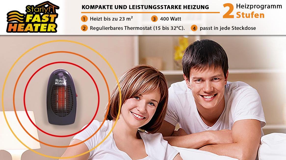 TV-Shop_Starlyf-Fast-Heater_header