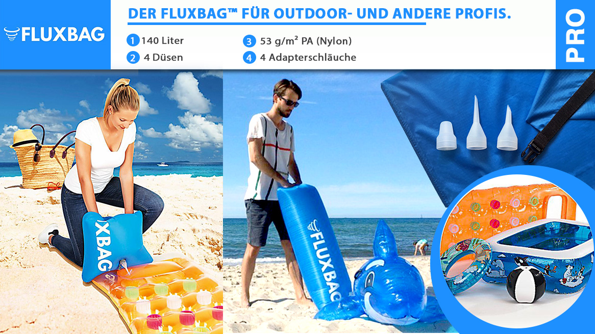 TV-Shop_Fluxbag_header